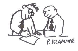 client-linguist relationship