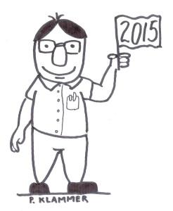 marty hny 2015
